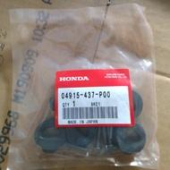 TMX155 Clutch Damper / Clutch Dumper / Genuine Original - Motorcycle parts