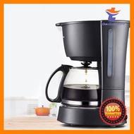 ของดีมีคุณภาพ 📣💖👍✐▽✤เครื่องทำกาแฟสด เครื่องชงกาแฟสด เครื่องทำกาแฟ อุปกรณ์ร้านกาแฟ เครื่องชงกาแฟ เครื่องชงกาแฟotto ที่ชงกาแฟ ของมันต้องมี