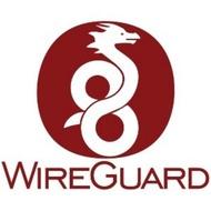 WireGuard VPN for Unlimited Internet Maxis Digi Umobile