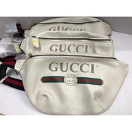 New gucci belt bag size 90