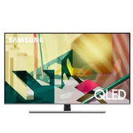 (含標準安裝)【SAMSUNG三星】65吋QLED 4K量子電視 QA65Q70TAWXZW