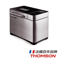 【Max魔力生活家】THOMSON湯姆盛 全自動投料製麵包機(SA-B01M)