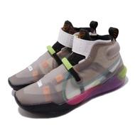 Nike 籃球鞋 Kobe AD NXT FF 男鞋