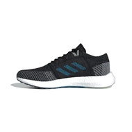 【ADIDAS】愛迪達 PureBOOST GO 運動鞋 慢跑鞋 男鞋 -EF7634