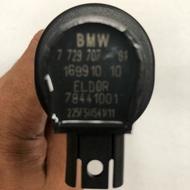 BMW c650 600 i3火星塞頭