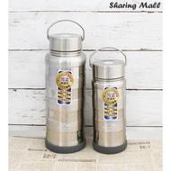 附發票-YOKOZUNA橫鋼316陶瓷保溫杯 750ML-1000ML-316不鏽鋼保溫瓶-陶瓷保溫瓶