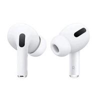 台灣現貨 藍芽耳機高低音單耳雙耳無線藍芽非蘋果 AirPods Pro 中秋節禮物 萬聖節裝扮