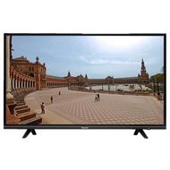 Panasonic國際牌 55吋 4K ULtraHD薄型 視覺饗宴液晶電視 TH-55GX600W