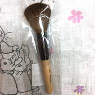 Solone H01 專業純羊毛蜜粉刷