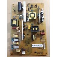 BENQ BenQ明基 49RH6500 LED大型液晶顯示器 電源板 R-HS145D1MF51 拆機良品