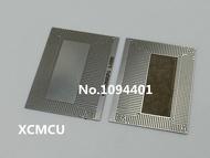 I7-6700HQ SR2FQ I5-6440HQ SR2FS I5-6300HQ SR2FP CPU Stencil แม่แบบ