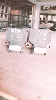 拆賣E36考耳E32 E34 E39 E66 745 E60 523 F10 X5 E53 E90 BMW320中古零件