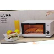 EUPA 電烤箱 TSK-K0698 6公升