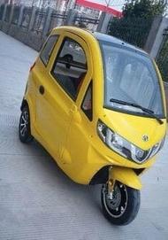 Brand new Mf13 Electric bike 3 wheels
