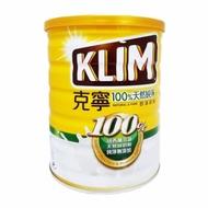克寧 純淨優質即溶奶粉 2.3KG