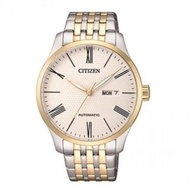 Citizen NH8354-58A Men's Watch