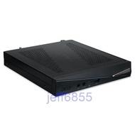 全新_宏碁ACER RN86 迷你桌上型電腦(內建SSD/WiFi/Win10,有需要可代購)