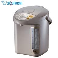 象印 CD-LPF40 微電腦電動熱水瓶 (免運費)