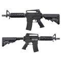 < WLder > WE M4 CQB 全金屬 強磁 M4A1 步槍 電動槍(卡賓槍BB彈GBB槍CO2槍模型槍瓦斯槍衝鋒槍狙擊槍