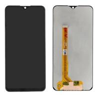 LCD VIVO Y91/Y93/Y95