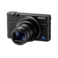 【預購】SONY 索尼 RX100 VI RX100 M6 相機 DSC-RX100M6 台灣代理商公司貨