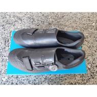 全新 SHIMANO SH-RC500 公路 車鞋 卡鞋 公司貨 RC5 BOA旋鈕 寬版 RC500 公路車 單車