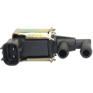 Bapmic MD331640 Coolant Bypass Pipe for 1997-2002 Mitsubishi Mirage 1.5L L4