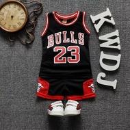 [爸爸都有的籃球夢]兒童籃球衣 不囉嗦 一套150