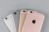 Apple iPhone 6S Plus 16GB  Iphone6S plus 16g 5.5吋 功能正常 保存不錯