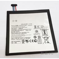 【新莊3C】華碩 Asus ZenPad 8.0 電池 Z380KL P024 內建電池 C11P1505 電池