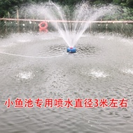 Can wholesale#㍿❇№  Fish pond aerator large scale high power oxygen making culture aerator fish pond aerator aerator fish culture oxygen pump