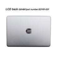 ▪New for HP for EliteBook 840 G3 745 G3 840 G4 745 G4 LCD Back top / front beze/Palmrest/bottom case cover shell 821161-