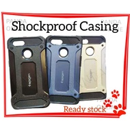 iPhone 12 / 12 Mini / 12 Pro / 12 Pro MAx SPG Phonecase casing Cover