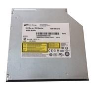 SATA Blu-ray BD-RE BD-ROM Burner Drive For Fujitsu LifeBook E744 E733 E743 E753