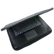 【Ezstick】Lenovo IdeaPad C340 15 IML  15吋S 通用NB保護專案 三合一超值電腦包組(避震包)