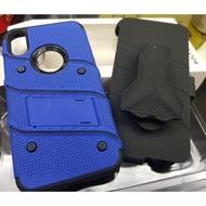 iPhone XR 保護殼(二手)