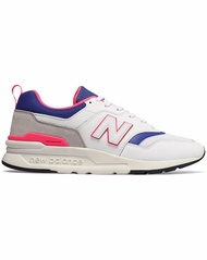 New Balance 997H Suede Lifestyle Shoe