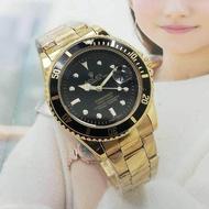 นาฬิกา MEX