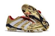 รองเท้าฟุตบอล รองเท้ากีฬา สตั๊ด Adidas Predator Accelerator