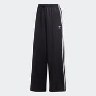 adidas PRIMEBLUE 運動寬褲 女 GD2273