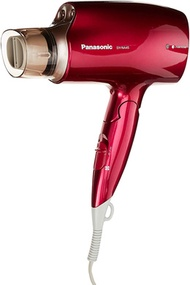 Panasonic EH-NA45 Nanoe Hair Dryer