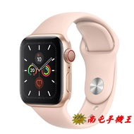 Apple Watch Series 5 GPS+LTE版 44mm A2157