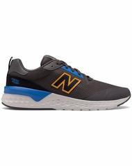 New Balance 80S Running Nb Sport Shoe