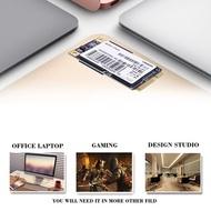 MSATA MINI PCI-E 256G MLC Digital Flash SSD Solid State Drive Storage Devices for Computer PC Deskto