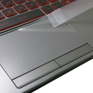 EZstick MSI ALPHA 15 A3DD 專用 觸控版 保護貼