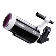 正陽光學Sky Watcher MAK127 127mm/1500mm 最新黑鑽 天文望遠鏡鏡筒組 望遠鏡