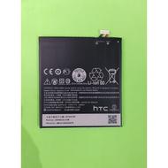 HTC Desire 820us/ts/D826t/820s/d/u/w內置電池B0PF6100 原廠電池 電池