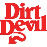 出清👉🏻Dirt devil吸塵器👈🏻二手無盒