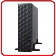 ASUS WS690系列 90SF00J1-M02340  精巧型 IntelR Mehlow工作站 WS690 SFF/i5-8400/8G/1TB/DVD-RW/CRD/300W 80+/Win10 Pro/3Y