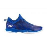 亞瑟士 GLIDE NOVA FF 兒童籃球鞋男女同款籃球鞋(1061A003-412)特價